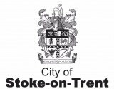 gallery/stoke council logo light